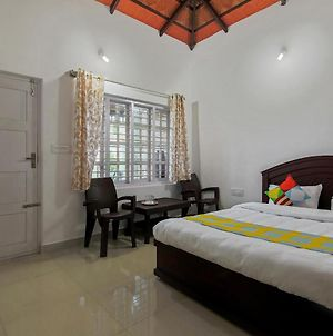 Furnished 1Br Stay In Madikeri photos Exterior