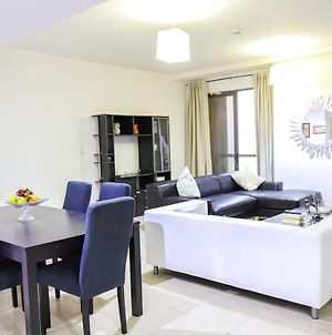 Signature Holiday Homes - Spacious Furnished 1Bhk In Murjan 1, Jbr photos Exterior