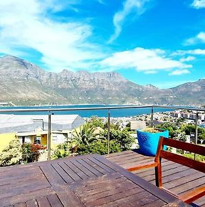 Hout Bay Breeze photos Exterior