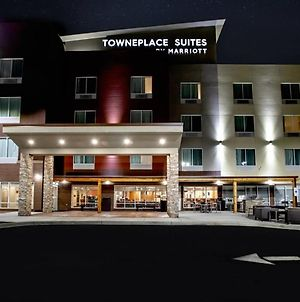 Towneplace Suites By Marriott Louisville Airport photos Exterior