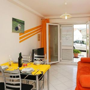 Apartment With One Bedroom In Dubrovnik With Furnished Terrace And Wifi 600 M From The Beach photos Exterior