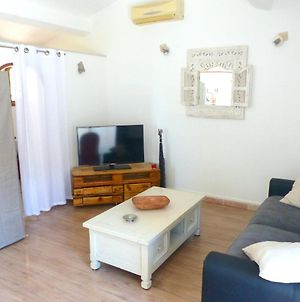 Studio In Draguignan With Private Pool Furnished Garden And Wifi 30 Km From The Beach photos Exterior