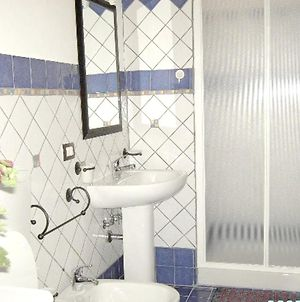 House With 3 Bedrooms In Sciacca With Furnished Garden And Wifi 5 Km From The Beach photos Exterior