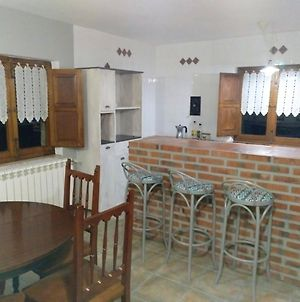House With 3 Bedrooms In Isongo With Furnished Garden photos Exterior