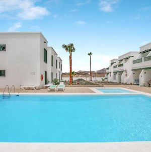 Apartment With One Bedroom In Tias With Shared Pool Furnished Terrace And Wifi photos Exterior