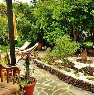 House With 2 Bedrooms In San Cristobal De La Laguna With Shared Pool And Wifi 12 Km From The Beach photos Exterior