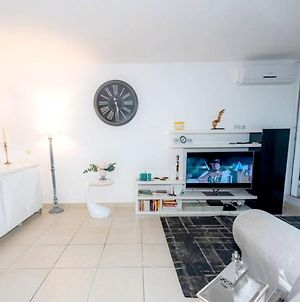 Apartment With 2 Bedrooms In Pointe A Pitre With Wonderful Sea View Furnished Terrace And Wifi photos Exterior