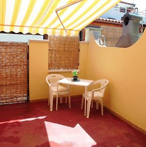 Studio In Pula With Wonderful Mountain View And Enclosed Garden photos Exterior