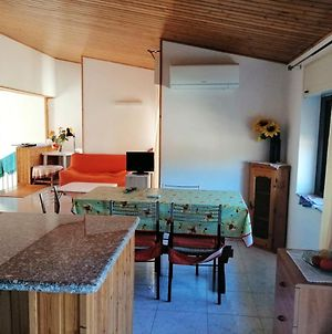 Apartment With 2 Bedrooms In Teulada photos Exterior