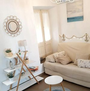 Apartment With 2 Bedrooms In L'Ametlla De Mar With Balcony And Wifi photos Exterior