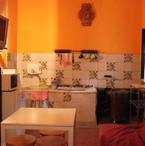 Apartment With One Bedroom In Mieres Del Camino With Wonderful Mountain View Balcony And Wifi photos Exterior