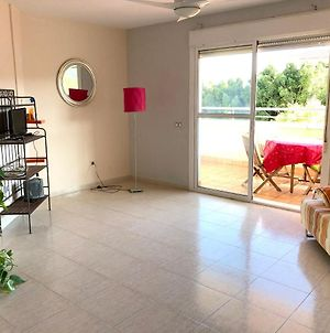 Apartment With One Bedroom In Aguadulce With Wonderful Sea View Shared Pool And Terrace photos Exterior