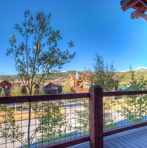 Black Eagle Lodges Platinum Townhomes By Big Sky Vacation Rentals photos Exterior