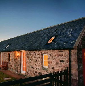 Bankhead Steading Holiday Cottage photos Exterior