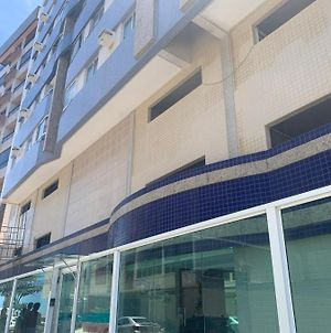 Guarapari - Cobertura Completa photos Exterior