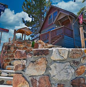 Fox N Bear Cottages Relax And Enjoy Ski Or Lake Vacation photos Exterior