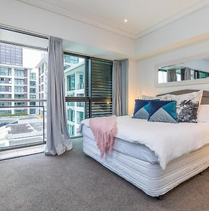 Comfortable & Cozy - Newly Furnished 'Quays' photos Exterior