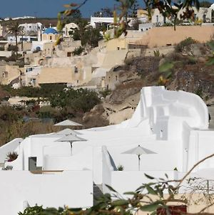 Drops Hyposkafa Cave Houses 6Bdr Accommodate 16 Guests photos Exterior