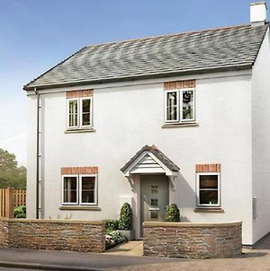 Stunning 3-Bed House In Tintagel photos Exterior
