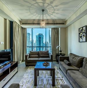 Primestay - Breathtaking 2Br In Jlt Cluster J photos Exterior