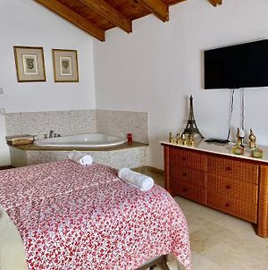 2Br 3B Penthouse With Jacuzzi, Private Beach, photos Exterior