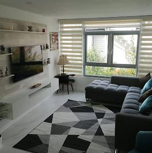 Modern And Cozy Appartment. Exclusive Area. photos Exterior