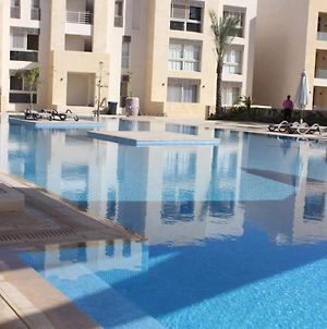 1 Bedroom Furnished At Algouna. photos Exterior