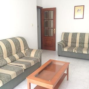 Apartment With 3 Bedrooms In Laxe With Balcony 80 M From The Beach photos Exterior