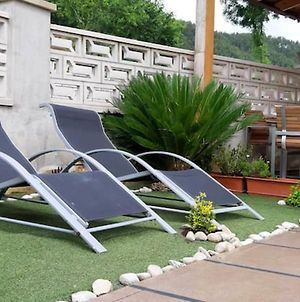 House With 4 Bedrooms In Ampuero With Wifi 6 Km From The Beach photos Exterior