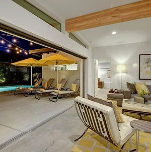 Warm Sands Pool Home With Bocce Ball & Putting Green By Oran photos Exterior