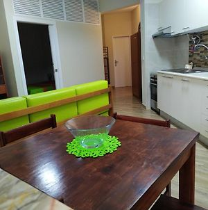 Apartment With One Bedroom In Portimao With Shared Pool And Wifi photos Exterior