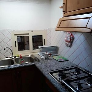 Apartment With One Bedroom In Loceri With Wonderful City View And Wifi 10 Km From The Beach photos Exterior
