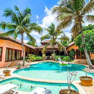 Beautiful Villa At Casa De Campo With Private Pool photos Exterior