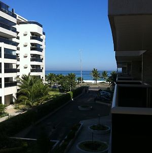Best Barra Beach Apartment photos Exterior