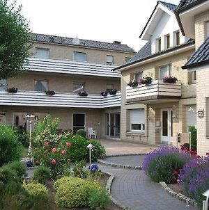 Pension Wortmann photos Exterior