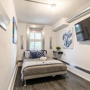 Prime Downtown - Upscale 1Br In The Byward Market! photos Exterior