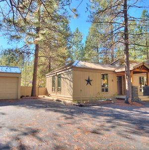 Diamond Peak Lane #5 By Village Properties At Sunriver photos Exterior