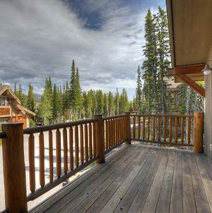 Mountain Homes By Big Sky Vacation Rentals photos Exterior