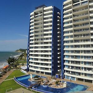 Diamond Beach Departamento De Lujo photos Exterior