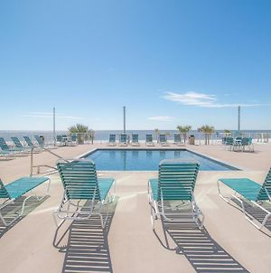 Sea Breeze By Biloxi Beach Resort Rentals photos Exterior