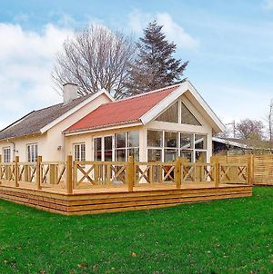Holiday Home Slagelse Xxix photos Exterior