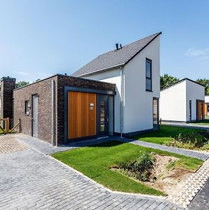 Spacious, Modern And Child-Friendly Villa In Limburg photos Exterior