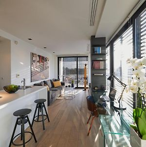 Ma Maison Nο 4, Downtown Loft , Short Walk To Acropolis, Ultra High Speed Internet 200 Mbps, 1' From Metro Station photos Exterior