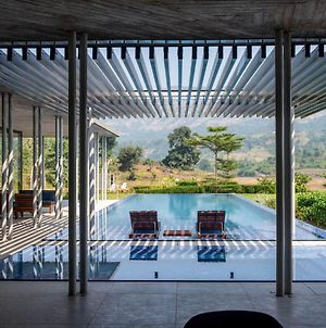 Casa Riviere By Lohono Stays photos Exterior