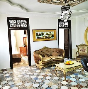 Live Like Real Sultans In Magnificent Apartment! photos Exterior