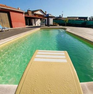 House With 5 Bedrooms In Catanhede With Private Pool Enclosed Garden And Wifi 17 Km From The Beach photos Exterior