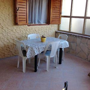House With 2 Bedrooms In Marina Di Camerota With Wonderful Mountain View Shared Pool Enclosed Garden 300 M From The Beach photos Exterior