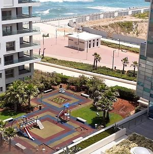 Apartment With One Bedroom In Casablanca With Wonderful Sea View Enclosed Garden And Wifi 2 Km From The Beach photos Exterior