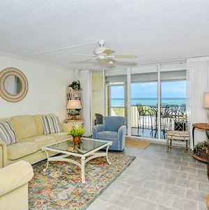 Laplaya 204D Beach-Lovers Paradise 200 Feet Of Private Beach Along The Turquoise Gulf Of Mexico photos Exterior