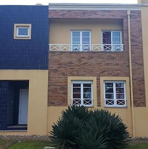 House With 3 Bedrooms In Ovar With Furnished Garden And Wifi 150 M From The Beach photos Exterior